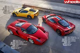 458 manual transmission enzo v f12 tdf v 458 speciale driven