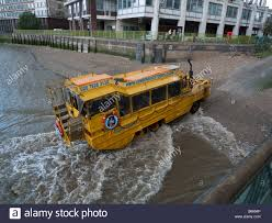 amphibious vehicle duck second world war duck amphibious landing craft now in use for