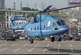 mil design bureau mil mi 38 mil design bureau aviation photo 2096636 airliners