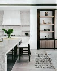journal timothy moon architects architect u2013 sydney australia