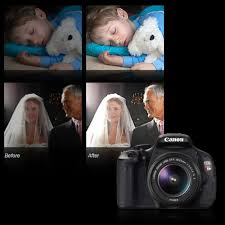 black friday amazon for dslr lens amazon com canon eos rebel t3i digital slr camera with ef s 18