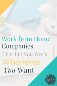 6 Real Work From Home 216 Best Images About Work From Home On Pinterest Work From Home