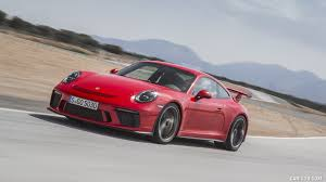 porsche 911 gt3 front 2018 porsche 911 gt3 front three quarter hd wallpaper 19