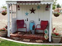 Small Backyard Ideas For Kids by 37 Best Day Care Outdoor Ideas Images On Pinterest Backyard