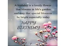 happy birthday wishes for best friends topbirthdayquotes