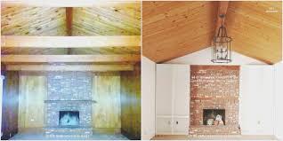 diy home interior design fireplace top built ins around fireplace diy home design new