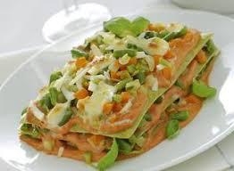 giallo zafferano cucina vegetariana ricette ricette vegetariane le ricette di giallozafferano