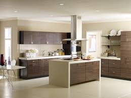 martha stewart kitchen ideas 100 martha stewart kitchen ideas kitchen room modern beds