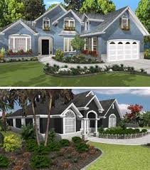 House Design Pro Mac Free 49 Best Interior Design 101 Images On Pinterest Calculator