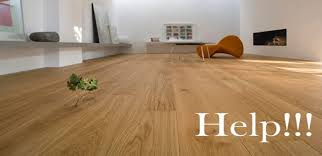 how to take care of your wood flooring br111