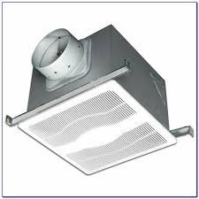 suspended ceiling exhaust fan great ceiling fan suspended ceiling of install bathroom exhaust fan