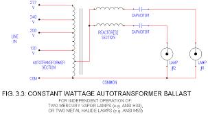hid ballasts schematics cwa ecn electrical forums