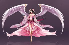 online get cheap angel wings background aliexpress com alibaba