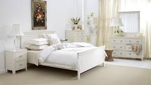 Bedroom Elegant Mirror Bedside Drawers For Create Luxurious  Idolza - Ideal house interior design