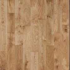 hardwood flooring click lock impressive click oak flooring click lock glueless hardwood