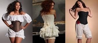 vintage inspired fashion blog plus size lingerie for u0027big girls u0027