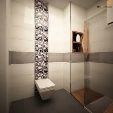 wc design inteior design 1