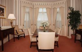 wingate residences brewster place assisted living