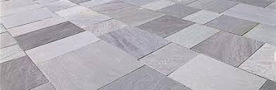 Bluestone Patio Pavers United Builders Supply Site Bluestone