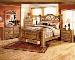 Country Style Bedroom Furniture Country Style Bedroom Furniture Country Style Bedroom Set