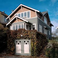 gamble roof story clipped gable roof home designs exterior traditional with