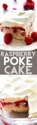 25 raspberry cake ideas chocolate raspberry