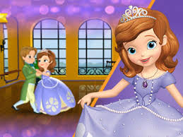 sofia games disney australia disney junior