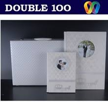photo album sets wedding photo album suitcase wedding photo album suitcase