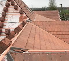 Tiling Pictures by Tiling And Slating Jsl Roofing Ltd