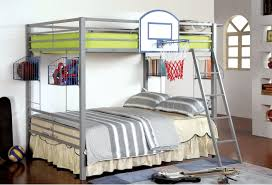 Loft Bed Bedroom Ideas Home Design Discount Kids Beds Chic Girly Bedroom Ideas With Kid
