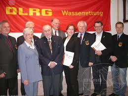 Dlrg Bad Nenndorf News Im Detail Dlrg Kg Gießen E V