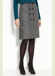 tweed skirt tweed skirt