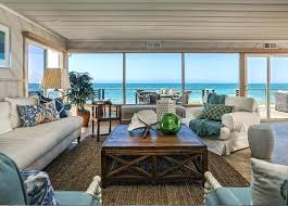 beach home decor store coastal style home decorating ideas california decorating style