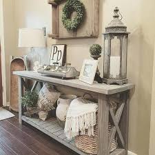 bedroom console table console table decor best console table decor ideas on foyer table
