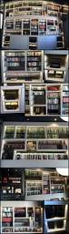 17 best images about gaming room on pinterest bats shelves