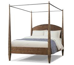 Klaussner Bed Trisha Yearwood Home Collection By Klaussner Wolf And Gardiner