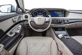 maybach and mercedes 2016 mercedes maybach s600 review motor trend