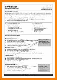 skill based resume sample programmer skill based resume sample