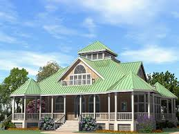 southern home plans with wrap around porches one story house plans with porch unique home plans with wrap