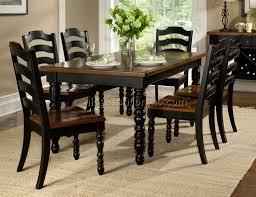 kitchen chairs praiseworthy kitchen chairs for sale kitchen