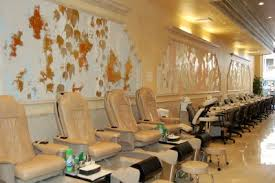 finding your luxe now best nail salons in new york trevi nails