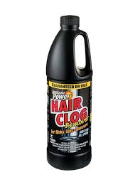Kitchen Sink Clog Remover by Hair Clog Remover Scotchcorp