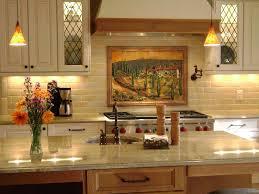 kitchen interior furniture dining room kitchen bedroom