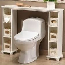 Over The Toilet Etagere Easy Convenient Affordable And Beautiful Bathroom Storage With
