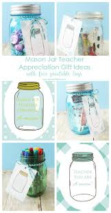 31 back to school gift ideas the crafty stalker