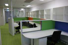Home Office Design Trends Commercial Office Design Fitout The Bellfort Process Haammss