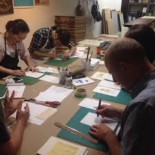Upholstery Class Toronto Diy Workshops In Toronto Indie88