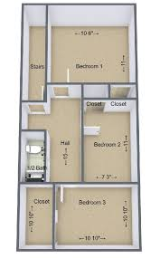1 bedroom basement apartment for rent in toronto basement ideas