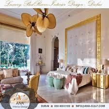 ana interior design linkedin