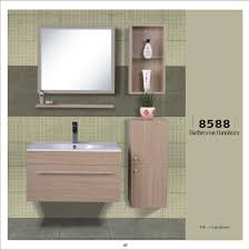 Antique Bathroom Mirror by Bathroom Vanity Mirrors Bedroom And Living Room Image Collections